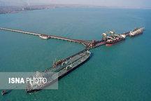 افزایش زیر ساختها در منطقه ویژه اقتصادی خلیج فارس موجب جذب سرمایه گذار خواهد شد