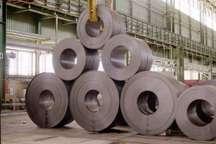 تولید انبوه ورق های ویژه ساخت رینگ خودروهای سبک درفولاد مبارکه انجام شد