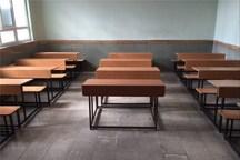 واحدهای صنعتی اردکان در توسعه فضاهای آموزشی  مشارکت کنند