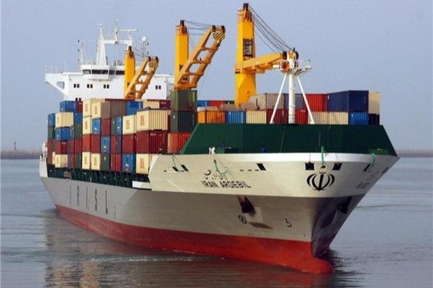 استقرار خطوط کشتیرانی مکمل ظرفیت های فارس است
