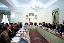 طرح توسعه حمل و نقل مسافر با قطارشهری در اصفهان، تصویب شد