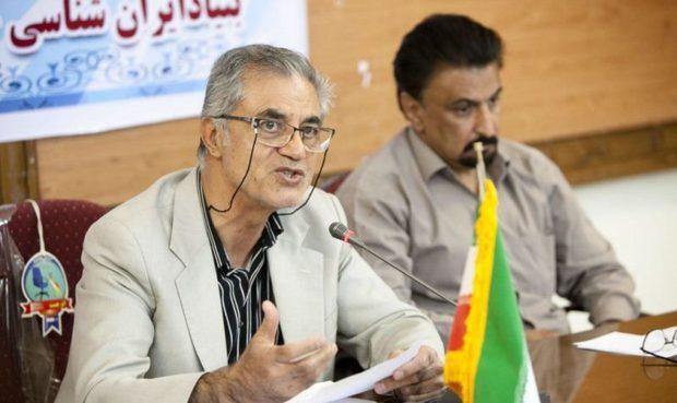 جشنواره گنج 30 ساله در تهران و کرمان برگزار می شود