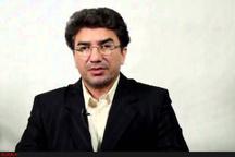 جلسه بررسی استعفای مهدی کروبی به تعویق افتاد