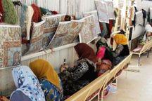 ۲۱۲ میلیارد تومان وام اشتغال روستایی در لرستان پرداخت شد