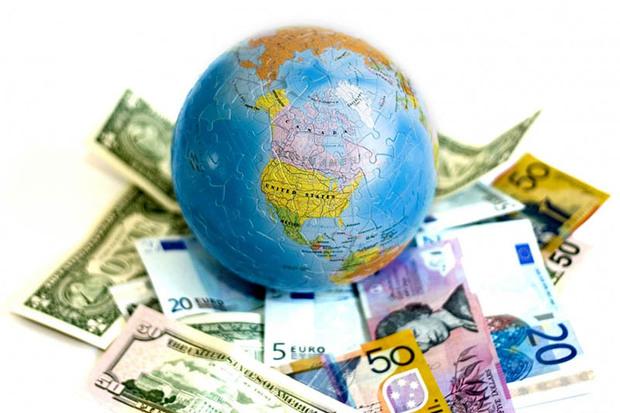 200 میلیون یورو سرمایه خارجی وارد زنجان شد