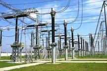 65 درصد برق سمنان برای تولید مصرف شد