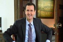 طرح ۴ مرحلهای آمریکا برای حل بحران سوریه و روشن شدن سرنوشت اسد