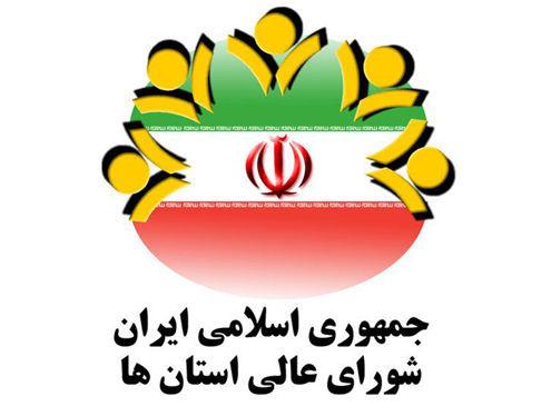 نصاری: مسئولان دولتی به مشکلات آب و کشاورزی استان خوزستان رسیدگی کنند