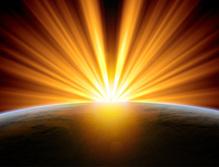 چرا نور از هر چیزی سریع تر است؟