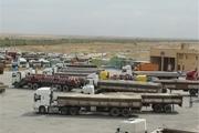 صادرات خراسان جنوبی افزایش یافت