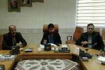 اصناف متخلف اردستان 141 میلیون ریال جریمه شدند