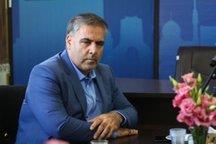 مشاوره به افراد فراری در مرکز اورژانس اجتماعی پایانه های اصفهان!