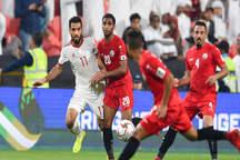 سبق: ایران 5 – یمن صفر؛پیروزی درخشان تجربه بر خامی!