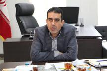 آزمون سراسری کتبی حفظ و مفاهیم قرآن کریم در استان بوشهر برگزار شد