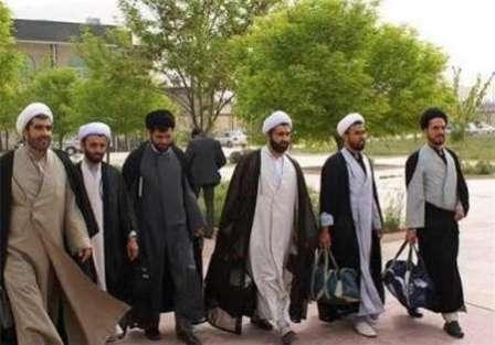 405 مبلغ روحانی همزمان با ماه رمضان  به مناطق مختلف ایلام اعزام می شوند