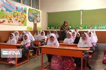 مشارکت در مدرسه؛ پیوند مربیان و اولیاء دانشآموزان