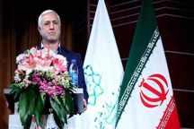 شهروندان از تهران گریزان هستند