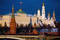 روسیه رژیم صهیونیستی را به خیانت متهم کرد