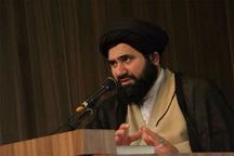 جذب جوانان به مساجد نیازمند برنامه ریزی های دقیق است