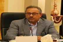 اجازه نمی دهیم معادن و صنایع استان کرمان را با بحران مواجه کنند