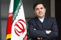آزادراه تهران شمال چقدر پیشرفت داشته؟