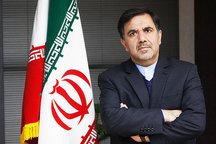 آنچه شهردار تهران باید بداند