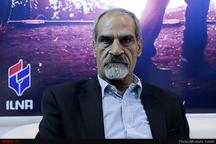 منشور حقوق شهرنشینی مشهد آغازی برای تحول زندگی شهری است