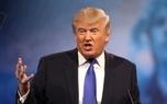 روزنامه آمریکایی: ترامپ از برجام خارج نمیشود اما برای تغییر به متحدانش فشار میآورد