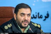 عزاداران حسینی در روانسازی ترافیک با پلیس همکاری کنند