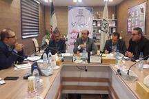 30 دانشجوی پزشکی عراقی در آبادان پذیرش شدند