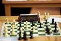 آغاز مسابقات شطرنج قهرمانی پیشکسوتان کشور در رشت