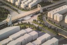 جنبه های کمی و کیفی پروژه های شهری در کنار هم لحاظ شود