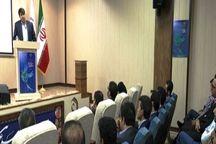 کارکنان جهاد دانشگاهی یزد حضور موثری در امور دارند