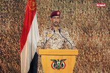 اسارت بیش از 2هزار نظامی عربستانی و متحدانش/ تلفات متجاوزان بیش از 500 تن است/ مقابله پدافند یمنی ها با هواپیماهای عربستانی
