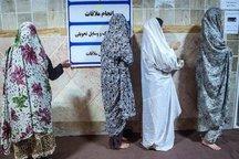 بانوی کارآفرین مازنی زنان زندانی را آزاد می کند