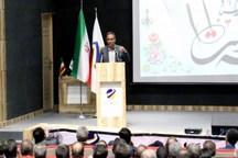 منطقه آزادماکو به دنبال جذب یک میلیارد دلار سرمایه خارجی است