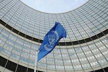 واکنش آژانس بینالمللی انرژی اتمی به فعالیتهای جدید ایران
