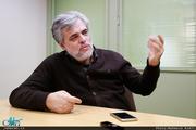توصیه فعال سیاسی اصولگرا به اعضای مجمع تشخیص: کمی مانند ظریف باشید