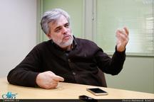 محمد مهاجری: فکر می کردیم اگر دولت را بزنیم، مردم برای ما هورا می کشند/ به جای فیلترینگ محتوا تولید کنیم