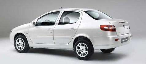 فروش فوری ایران خودرو، تحویل ۹۸ فردا آغاز میشود