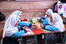 17هزارلرستانی در طرح اوقات فراغت کانون های مساجد شرکت کردند