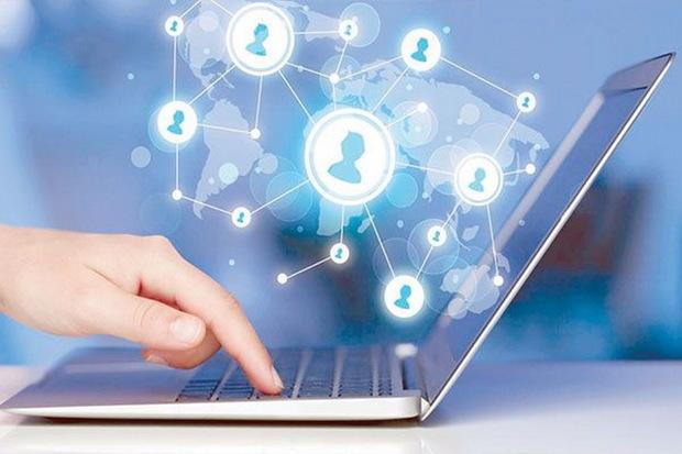 خدمات الکترونیک تامین اجتماعی به 30 خدمت رسید