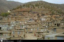 25 میلیارد ریال اعتبار به روستاهای بانه اختصاص یافت