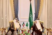 کشورهای تحریمکننده پاسخ قطر را دریافت کردند