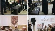 قدردانی نماینده ولی فقیه در گلستان از مردم این استان