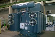 احداث دومین واحد تولیدی ترانسفورماتورهای روغنی کشور در ماکو