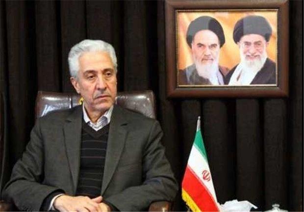 وزیر علوم: نقش استان خراسان رضوی در فرهنگ و تمدن ایران انکار نشدنی است