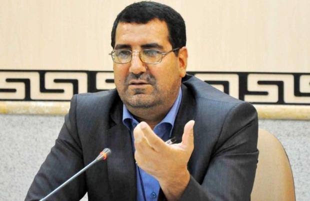 پنجهزار و 229 نفر از زندانی های کرمان مشمول عفو رهبری شدند