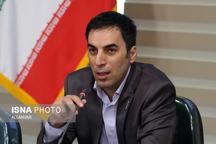 جهاددانشگاهی آرمانهای جهادی را بر اساس مناطق کشور طرحریزی کند