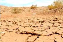 بی آبی، کشاورزی ابرکوه را تهدید می کند